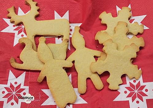 biscuits-noel1L1