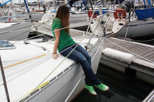 bateau blog bleupaillette blog lorient