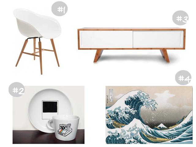 kare archives aklanoa le blog mode et lifestyle de la plage. Black Bedroom Furniture Sets. Home Design Ideas