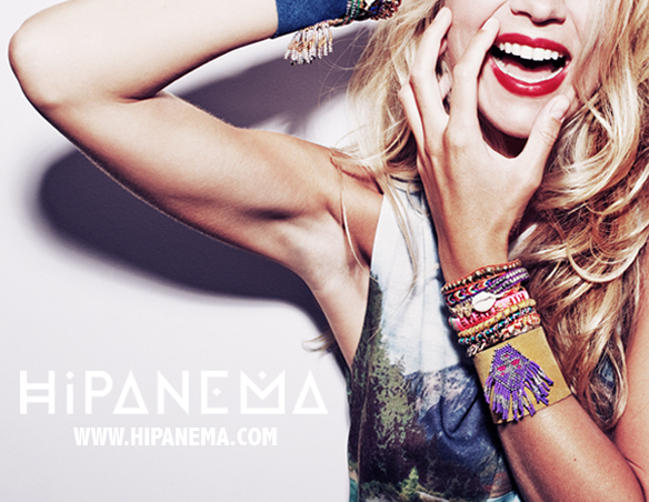 hipanema-nouvelle-collection