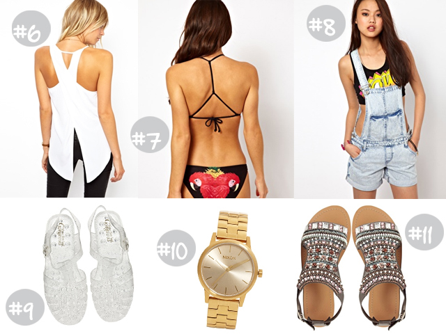 selection asos2