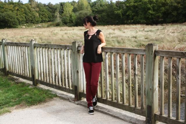 bleupaillette-blog-mode-image-look