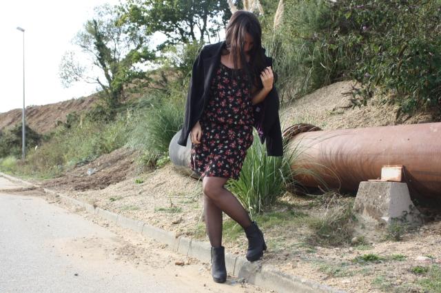 bleupaillette-blog-mode-lorient-lanester