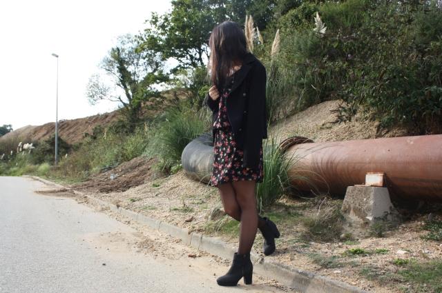 bleupaillette-blog-mode-lorient-look
