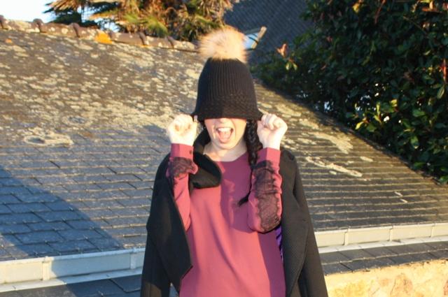 bonnet-bleupaillette-blog-mode-blog mode