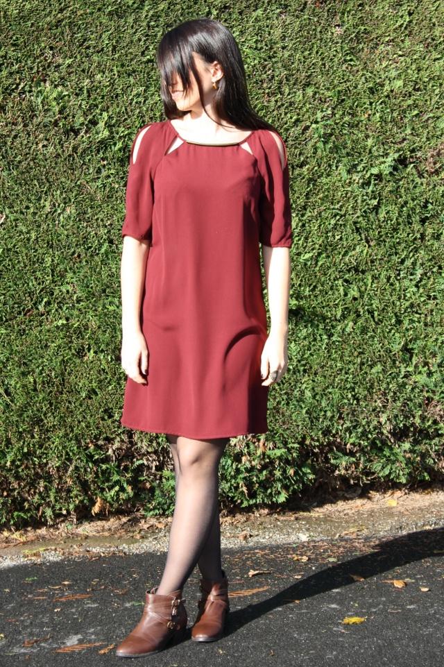 bleupaillette-blog-mode-look-2