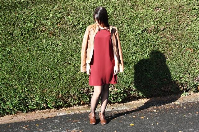 bleupaillette-blog-mode-look-3
