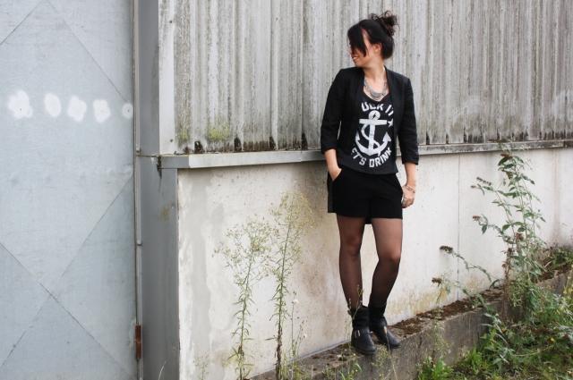 bleupaillette-blog-mode-lorient