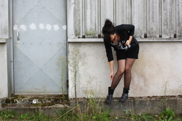 bleupaillette-blog-tshirt
