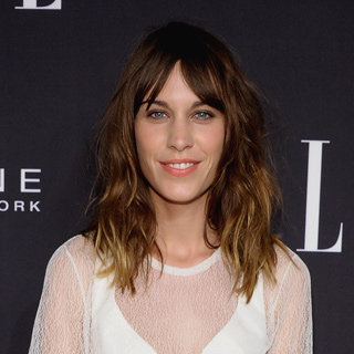 How-Get-Alexa-Chung-Choppy-Hair-Fringe
