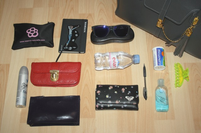 inmybag-tag-bleupaillette-blog-lorient-mode