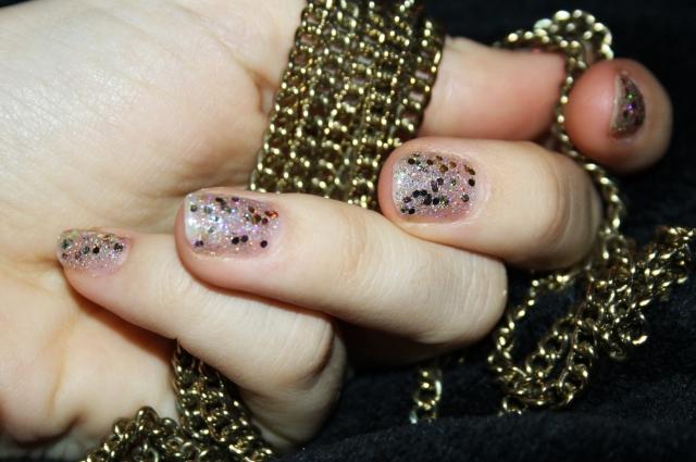 glitter-nail-blog-reveillon-newyear2