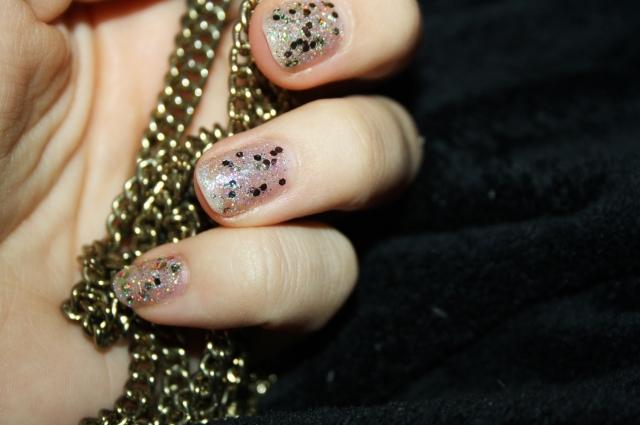 glitter-nail-reveillon-newyear