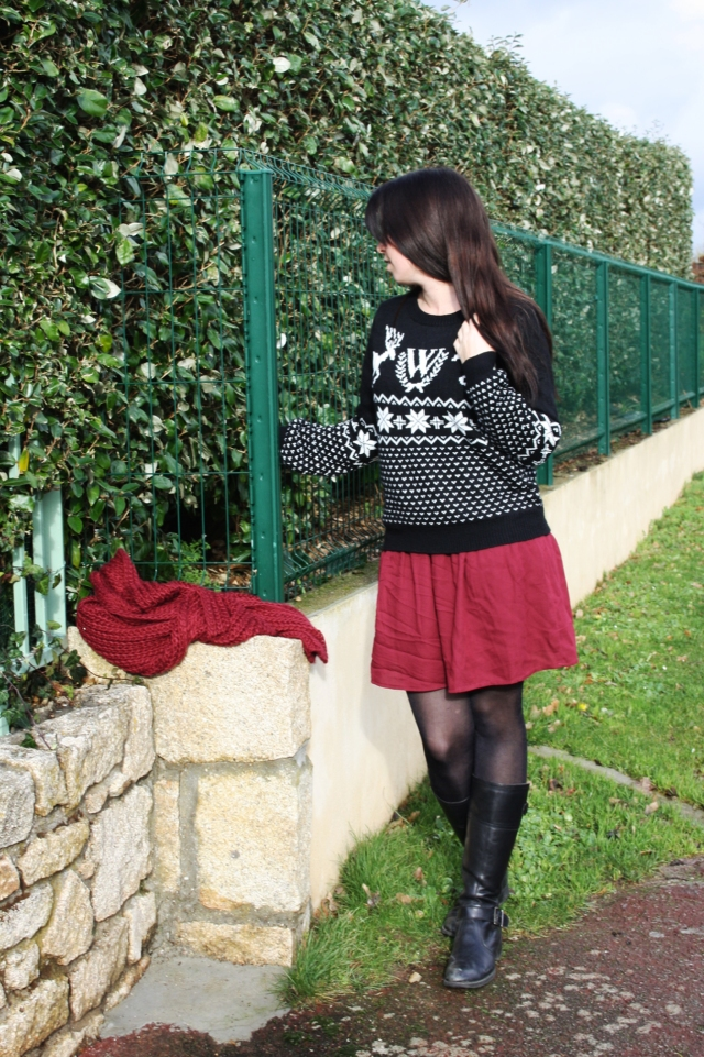 winterkitch-blog-pull-noel-2