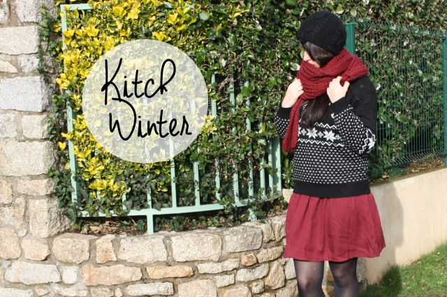 winterkitch-blog-pull-noel-couv