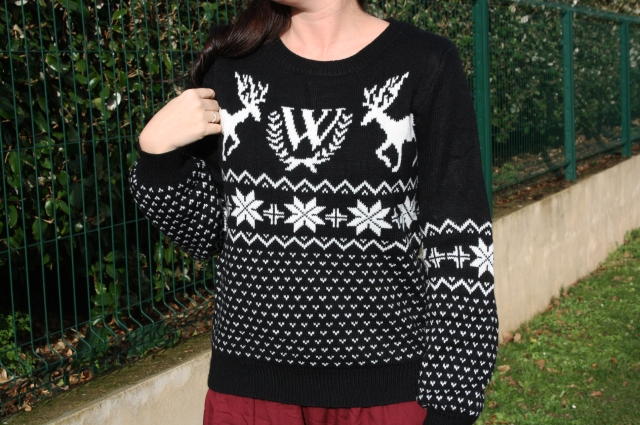 winterkitch-blog-pull-noel-pull