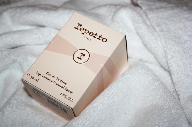 parfum repetto blog avis bleupaillette blog bretagne