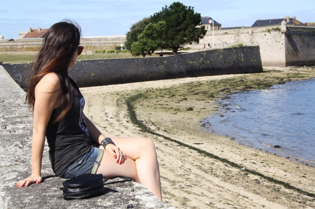 blog mode bretagne bleupaillette