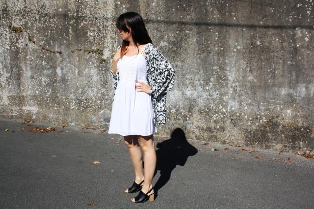 kimono blog mode aklanoa