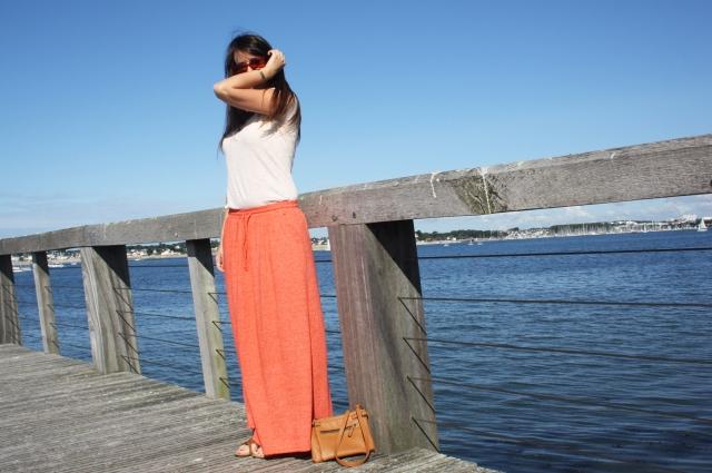 look blog mode ete
