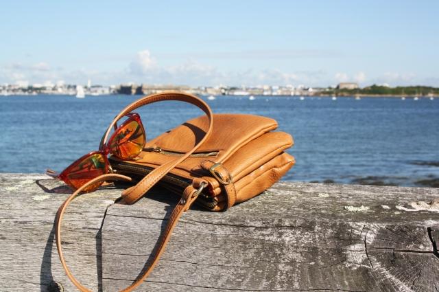 lunette mirroire blog mode bretagne surf