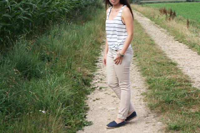 marinière-oxbow-bleupaillette-blog