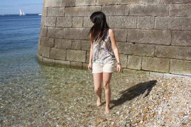 top fleuri blog mode bretagne