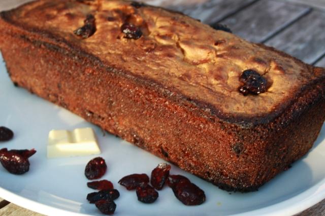 miam cake Aklanoa blog mode surf