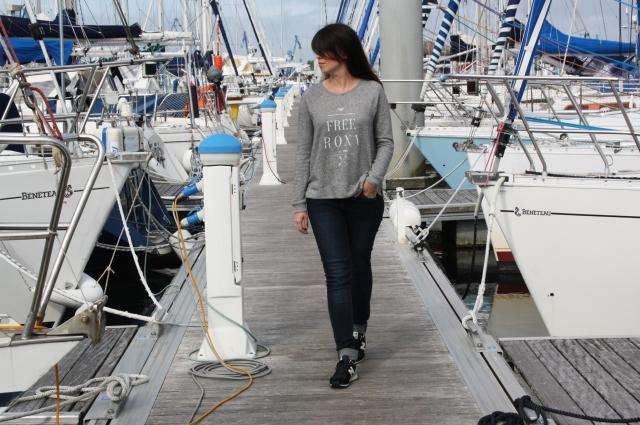 free roxy aklanoa blog bleupaillette surf mode et lifestyle bateau