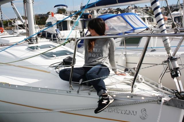 free roxy aklanoa blog surf mode et lifestyle bateau