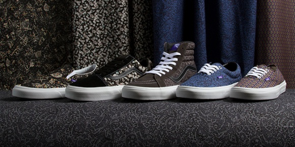vans liberty novembre 2014 blog mode