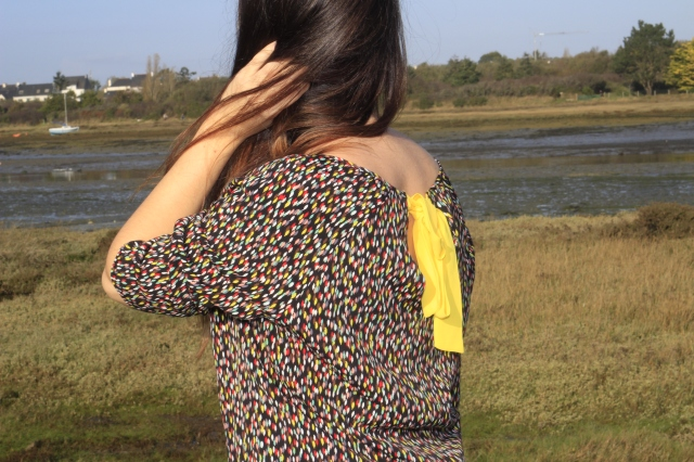 blog mode bretagne lorient