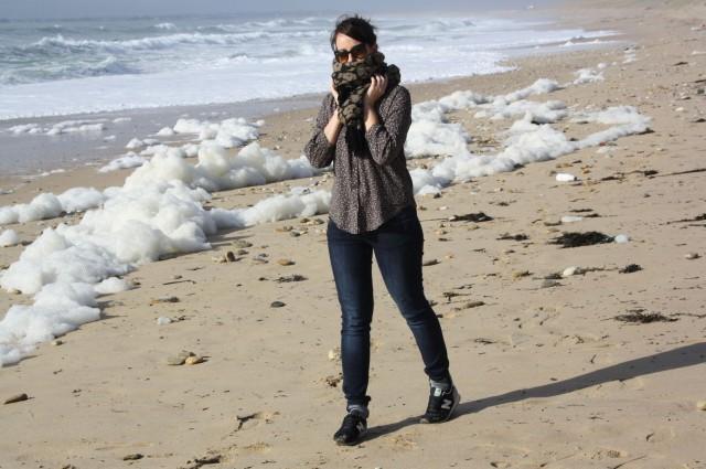 fashionblog-blog-mode-lifestyle-sport-bleupaillette-aklanoa